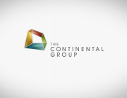 The Continental Group Logo