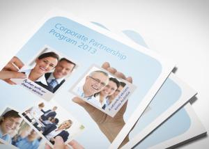 Consultum Brochure Cover