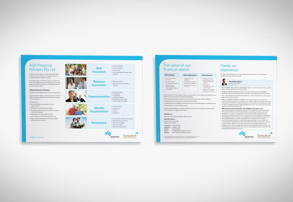 Consultum Practice Profile