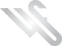 White Fusion Logo